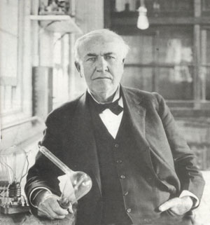 thomas_edison.jpg